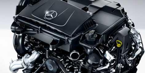 moteur-vito-mercedes