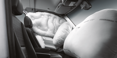 sprinter-airbag-securite
