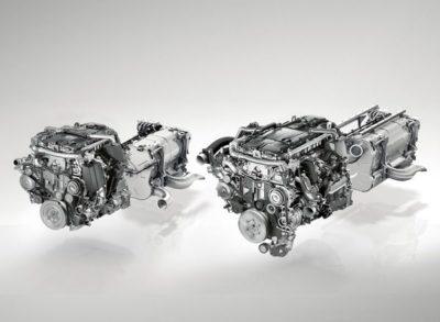 unimog-moteur