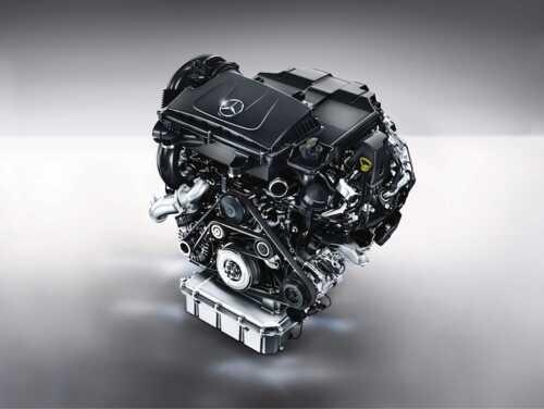 moteur-classe-v