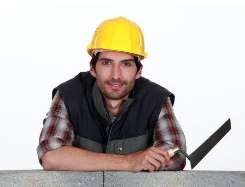 Quel est le camion idéal pour une entreprise de maçonnerie ?
