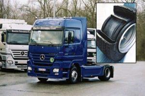 controle-pneus-camion